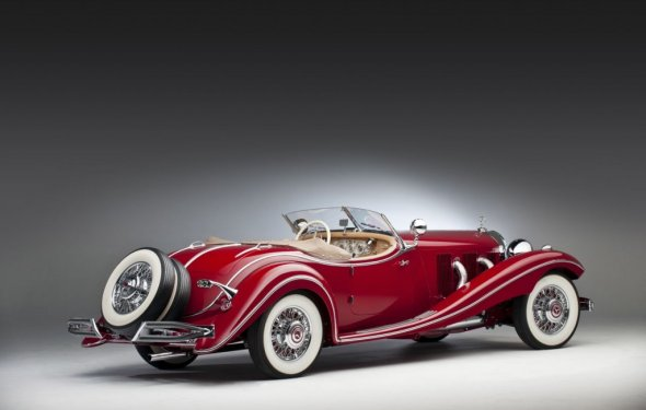 1937. aasta Mercedes | Nice ride | Pinterest | Auto, Vintage e