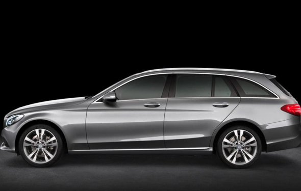 2015 Mercedes-Benz C-Class wagon review | first drive | CarsGuide