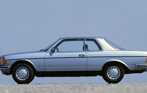 Best color - silberblau | MB W123 | Pinterest | Mercedes benz and Cars