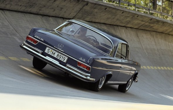 Mercedes 280 SE Coupe | papa s benz | Pinterest | Coupe, Search