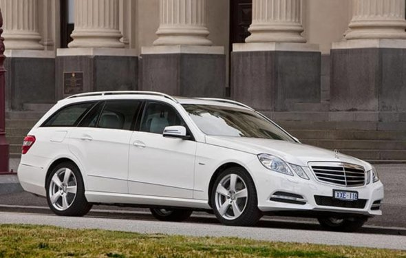 Mercedes-Benz E-Class used review | 2004-2013 | CarsGuide