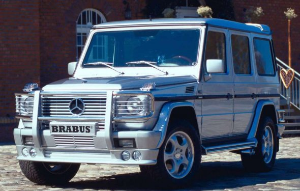 Mercedes Benz Wagon Used - Mercedes Benz Images