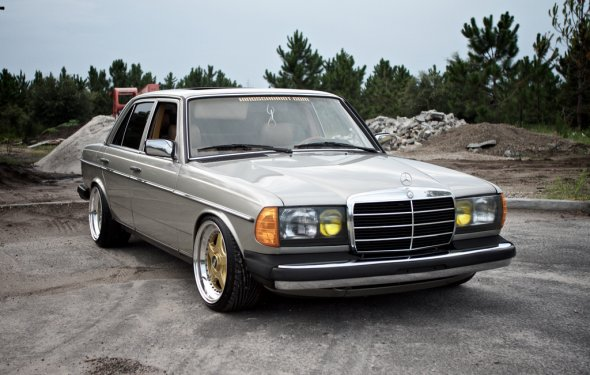 Stanceworks - Google Search | Classic Mercedes | Pinterest