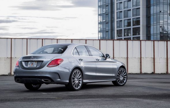 Will new Mercedes diesels ever be available in the U.S. again?